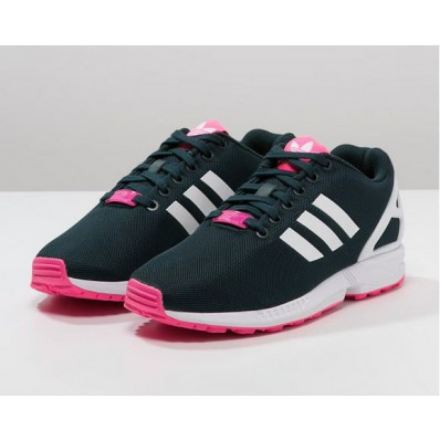 Adidas Zx Flux Femme
