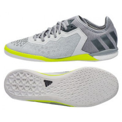 adidas ace 16 indoor