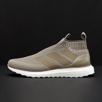 adidas ace pure boost