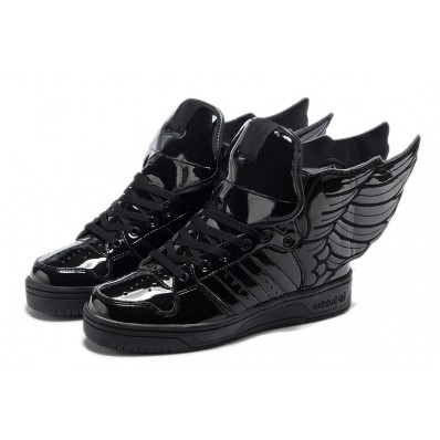 adidas angel wings pas cher