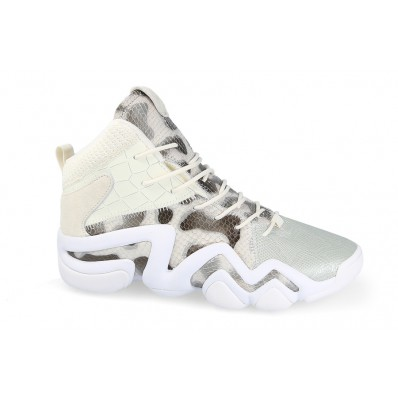 adidas baskets crazy 8 homme