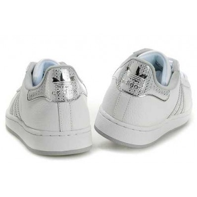 adidas chaussure superstar ii femme