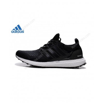adidas chaussure ultra boost