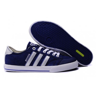 adidas chaussures 2013