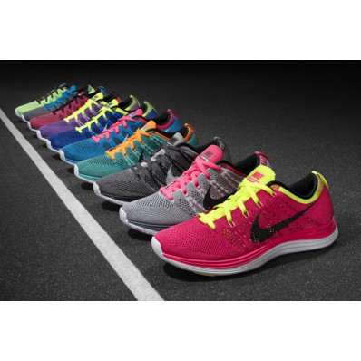 adidas chaussures courir