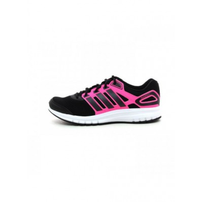 adidas chaussures de running duramo 6 femme