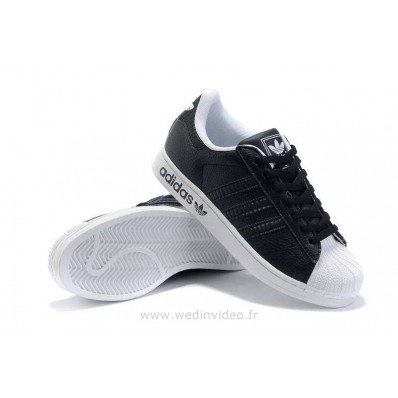 adidas chaussures femme