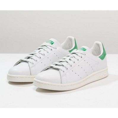 Pas Femme Adidas Chaussure Cher Adidas 7fb6gy
