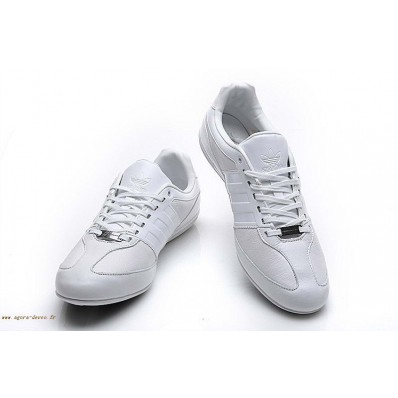adidas chaussures france