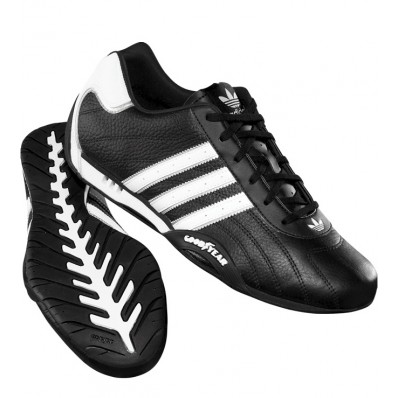 adidas chaussures goodyear