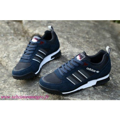 Chaussure Adidas Homme Adidas 2015 2015 Homme Chaussure Adidas Chaussure Homme k80OPwn