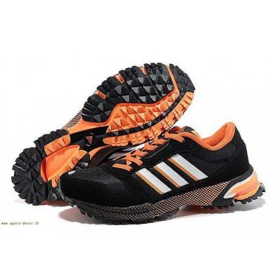 adidas chaussures marathon homme