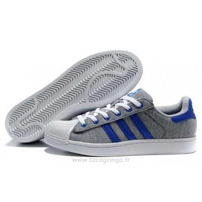 adidas chaussures nouveau