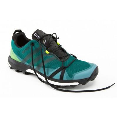 adidas chaussures nouveauté