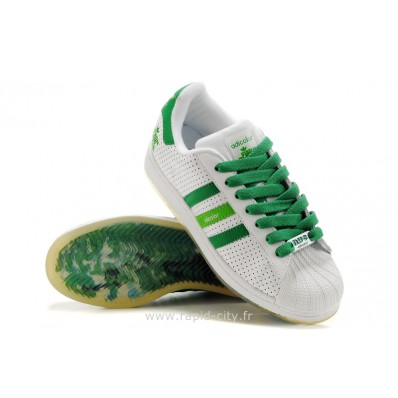 adidas chaussures nouvelle collection