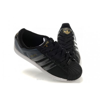 adidas chaussures pour homme