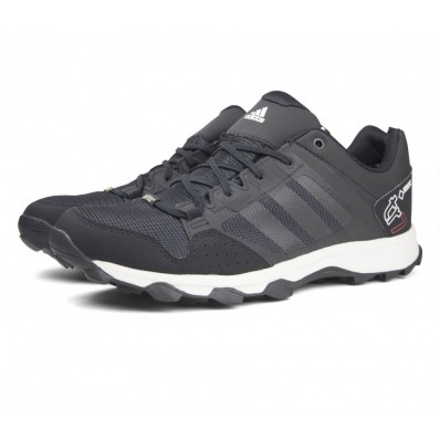 adidas chaussures trail kanadia 7 homme