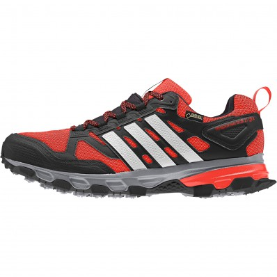 adidas chaussures trail response 21 homme
