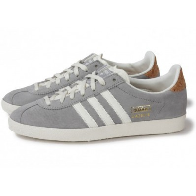 newest detailed pictures first look adidas gazelle homme marron