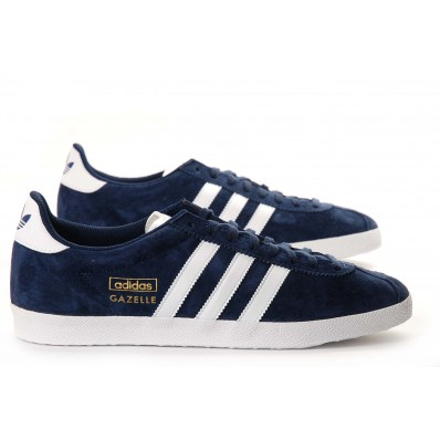 adidas gazelle homme intersport