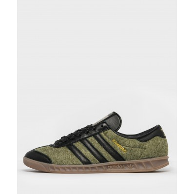 adidas hamburg jungle