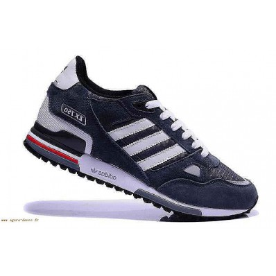 adidas homme chaussure 2015