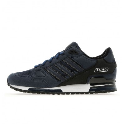 adidas homme moins cher
