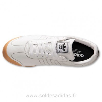 adidas homme promotion
