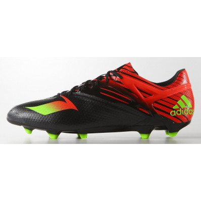 adidas messi boots 2015