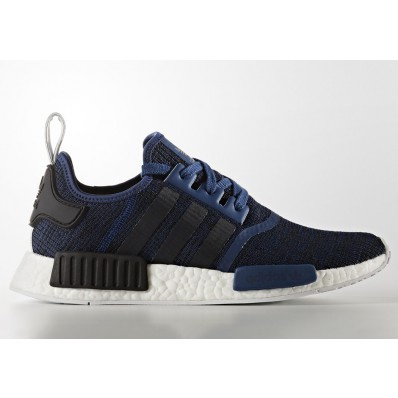 adidas nmd 2017 release