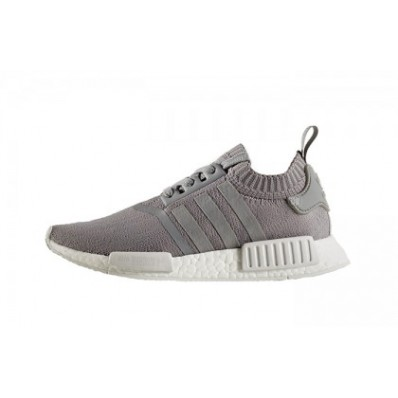 adidas nmd grise