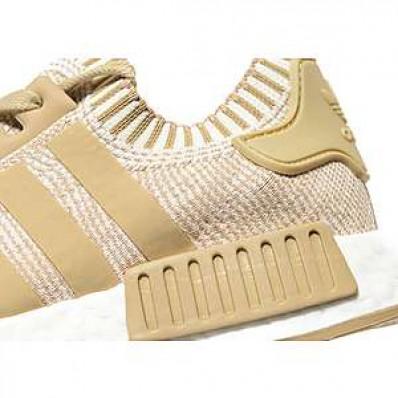 adidas nmd homme beige