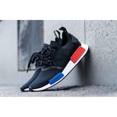 adidas nmd runner