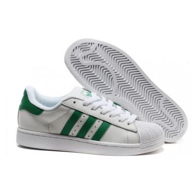 adidas original chaussure