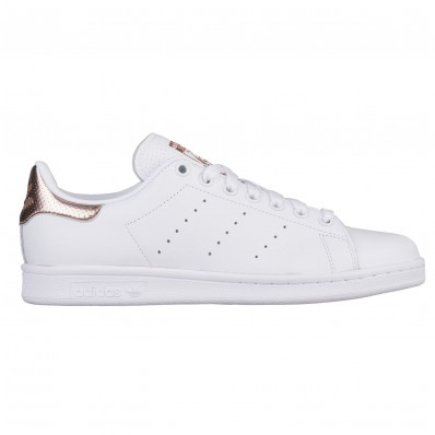 adidas original stan smith