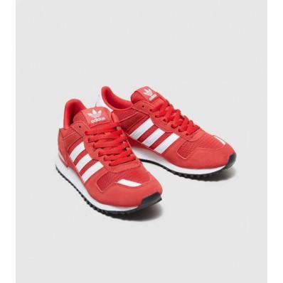 adidas originals zx 700 og