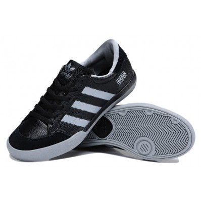 adidas pas cher homme chaussures