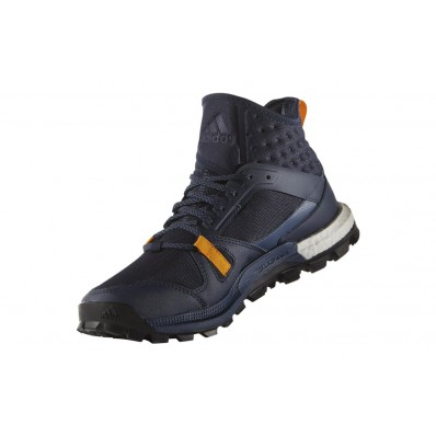 adidas riot homme