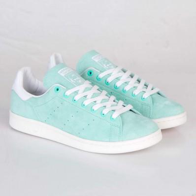 adidas stan smith magasin bruxelles