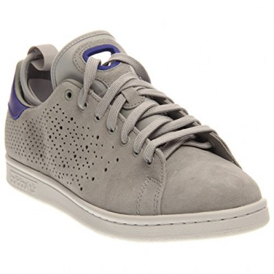 adidas stan smith update climacool