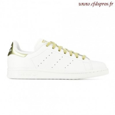 adidas stan smith zebra courir