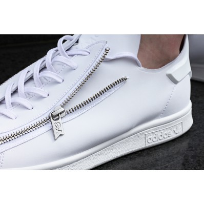 adidas stan smith zip