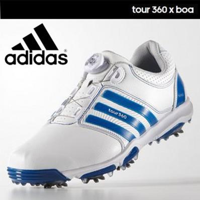 adidas tour 360 x