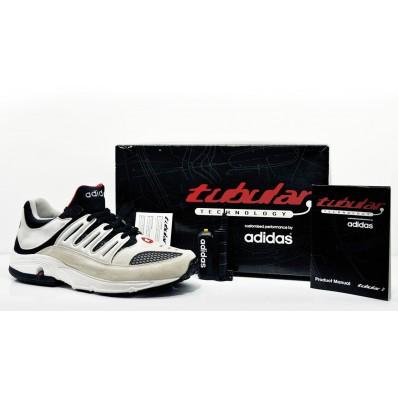 adidas tubular 90s