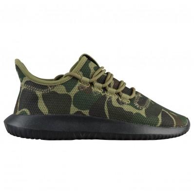 adidas tubular camouflage