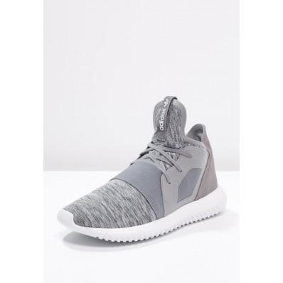 adidas tubular high top grey