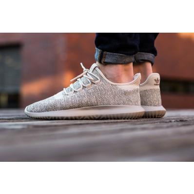 adidas tubular shadow on feet