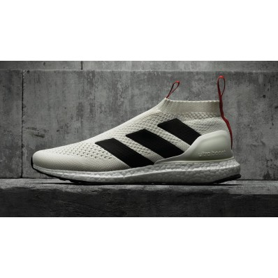 adidas ultra boost ace 16