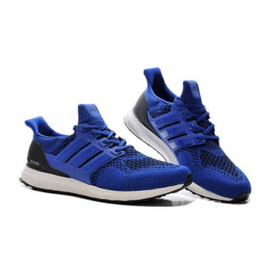 adidas ultra boost norge