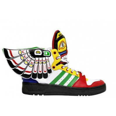 adidas wings homme